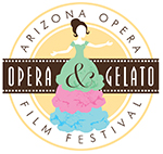 Opera and Gelato Film Festival