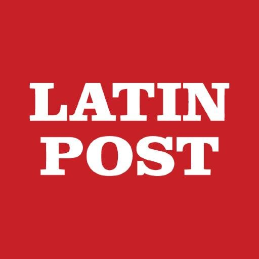 Latin Post