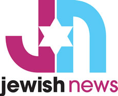 Jewish News Arizona