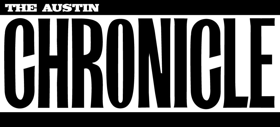 The Austin Chronicle
