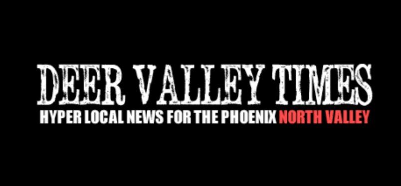 Deer Valley Times