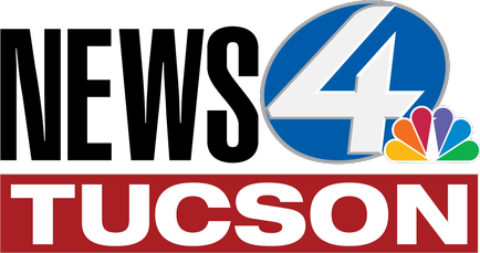 News 4 Tucson >> Media Outlet News 4 Tucson Arizona Opera