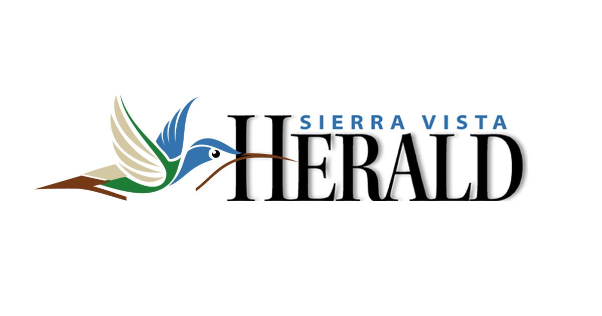Sierra Vista Herald