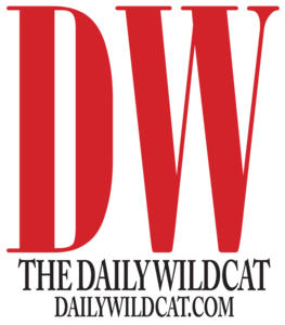 The Daily Wildcat