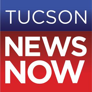 Media Outlet Tucson News Now Arizona Opera