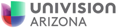 arizona chat rooms