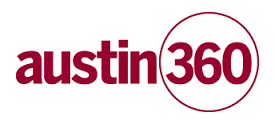 Austin 360 Maintained by theAustin-American Statesman