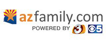 AZ Family: one of the largest independent television stations in the country