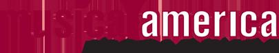 Musical America Worldwide logo