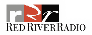 Red River Radio: great music, in depth news and more