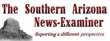 Southern Arizona News Examiner