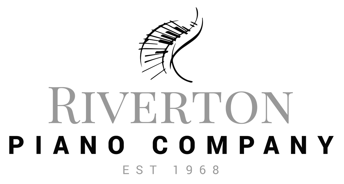 Riverton piano Company