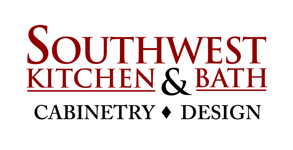 Southwest kitchen Logo