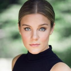 Cadie J. Bryan