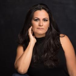 Cecilia Durate