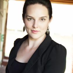 Sarah Coit