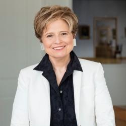 Deborah Borda