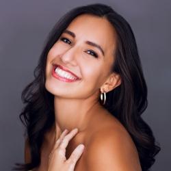 Vanessa Becerra