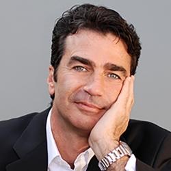 Stefano De Peppo