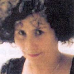 Marcela Fuentes Berain