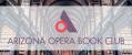 Arizona Opera Book Club Meeting