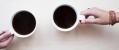 Coffee @ Kerr