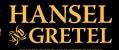Hansel & Gretel  Opera Family Day