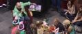 Musical Storytime with Arizona Opera