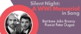 Silent Night: A WWI Memorial in Song
