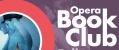 Tucson Opera Book Club