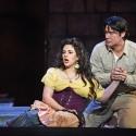 Student Night at the AZ Opera