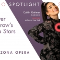 Studio Spotlight Recital Tucson and Replay Oct 4 at 2 PM