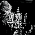 Film: Jean Cocteau's Beauty and the Beast with Philip Glass' Score