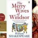 Arizona Opera Book Club Meeting: The Merry Wives of Windsor
