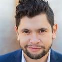 Brandon Morales
