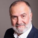Hector Vásquez
