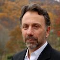 Leonard Foglia