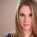 Melanie Long Headshot