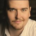 AZO Cast Member Miles Mykkanen