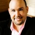 Ricardo Lugo
