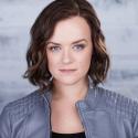 Stephanie Havey