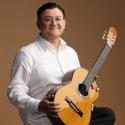 Vincent Pequeño