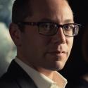AZO Conductor Shawn Galvin