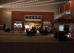 First Friday at Arizona Opera: Spanish Music Celebration