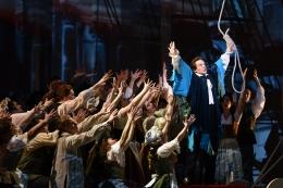 Join the Arizona Opera Chorus! | Arizona Opera