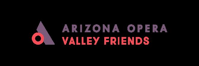 Revealing the Secret Spice of Arizona Opera's Season