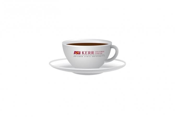 Coffee @ Kerr: Tosca