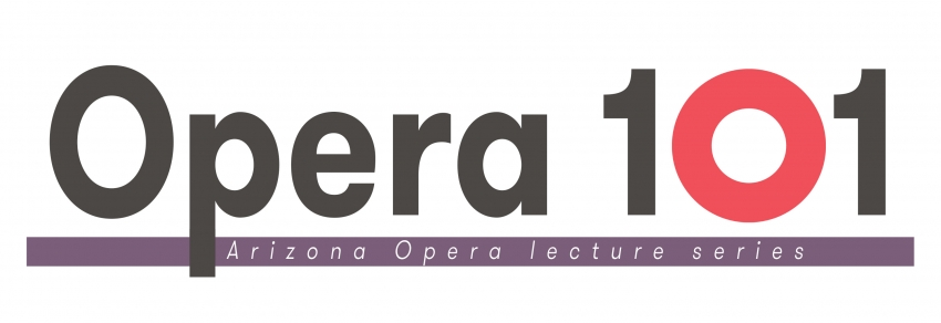 Opera 101 Lecture - Part 2
