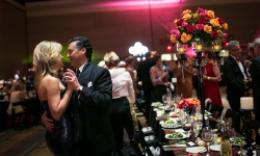 Information on Arizona Opera Opera Leagues
