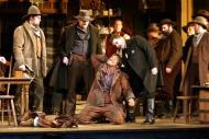Opera & Gelato Film Fest